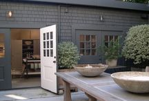 Home - Design Sources / by Bethany Ritchey