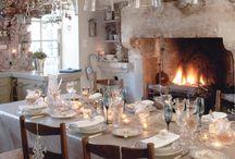 Waterlake Fireplaces