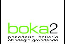 Concurso BOKA2