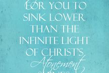 Spiritually Inspiring