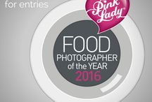 unearthed #foodinfilm 2016 / unearthed food in film is a category of the Pink Lady Food Photographer of the Year award 2016. Find details about the category, the judges and how we're supporting it via competitions and promotions