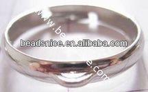 base rings (brass)