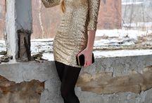 Fashion ► People Styles