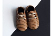 BABY BOOTIES AND SHOES / Cute shoes for little people