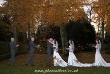 Multiexpo Wedding