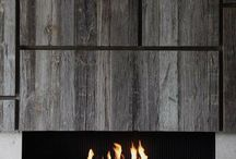 F-fireplaces