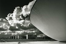 Lines & Architecture