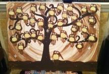 Auction proj ideas / by Monica White