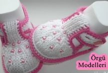 baby shoes images