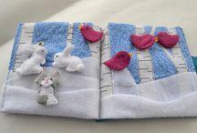 textil kèpek