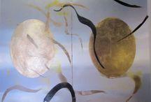 """""""PRESENTIMENTO DI FORME"""" Personale di Lino Pes / Lino Pes, artista olbiese,  costruisce le sue opere partendo dalla materia amorfa, ritrovata quasi per caso negli angoli dimenticati dalla civiltà, imbastendo poi logiche figurative che rendono ragione del divenire costante della natura."""