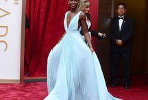 Dresses.........!!!!!!