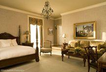 OHEKA CASTLE - HOTEL / #historichotels #historichotelsofamerica