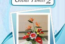 libro dei fiori 2
