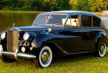 Our Fleet: 1947 Princess Rolls Royce / The level of class our 1947 Rolls Royce provides is unbeatable! http://www.lastingimpressions1.com/ 1.800.583.2233 #LimousineTravel #Limo #Leisure #Travel #Maryland #Pennsylvania #WashingtonDC