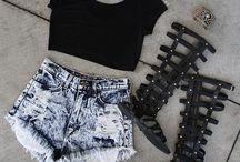 outfit vara