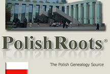 Polish Heritage