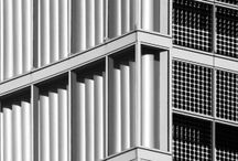 Lines | Buildings / photography  architecture