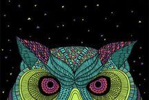 Design / by Carlin Watego