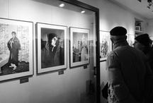 Exhibition 'Costumi In Scena' (Venice, 1st Feb to 17th Feb 2013)