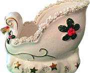 Vintage Revival on Rubylane / by Amy Jo