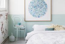 Bedroom dream'n