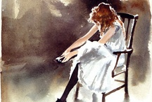 pinturas, arte
