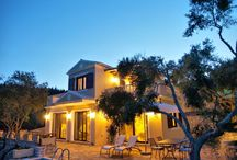 Paxos Real Estate / Discover Paxos realestate agency and get the prices. Greece and Greek islands with the best properties, brings from Paxoi  real estate properties close to sea