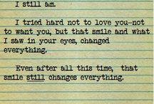 love?<3