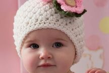 The Best Collection Of Baby Crohet Free patterns