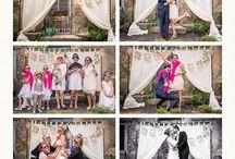 mariage guena