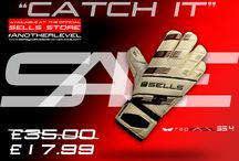 2015 WRAP EXCEL SS4 £35.00-£17.99...#ANOTHERLEVEL