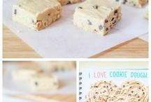 I Dream of Baking