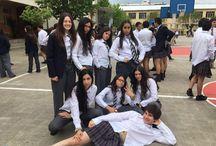 Colegio parte 2