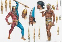 Doba bronzová (Egeida)