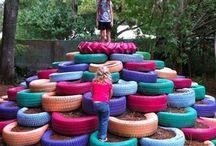 Spielgarten Kids