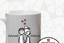 morduck.com - Hediyelik Eşyalar