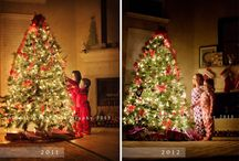 Great Xmas photos