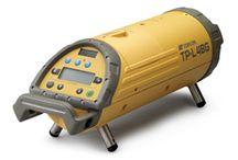 Location de lasers / ALTP Location de laser rotatif, de laser de canalisation, de laser d'assainissement, de laser simple pente, de laser double pente, au meilleur prix.