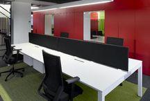 Pami   Workspace