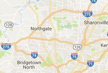 Travel (Cincinnati)