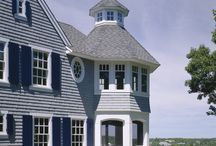 Excellent Exteriors / House colors for outside