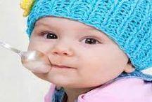 Tips Ampuh Mengatasi Muntah-Muntah Pada Anak