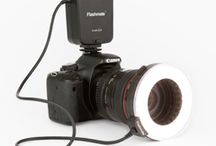 Camera Wish List / Things I'd like to get for my camera. Canon T3i / by Jennifer Kellogg