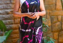back opening saree blouse