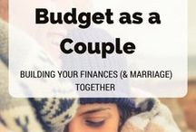 Personal Finance / Personal finance and budgeting habits and tips. Managing today's integrated life.