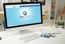 Site CNEC Educação