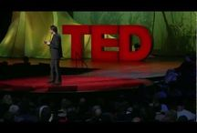 Ted talks art education Youtube.com