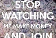 youRevolution / #workfromhome #financialfreedom #freedom #makemoneyonline #personalbranding