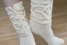 κάλτσεs